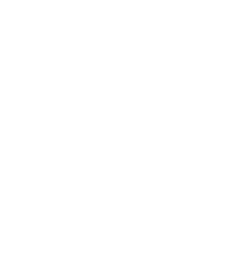 Icon of person checking under car hood