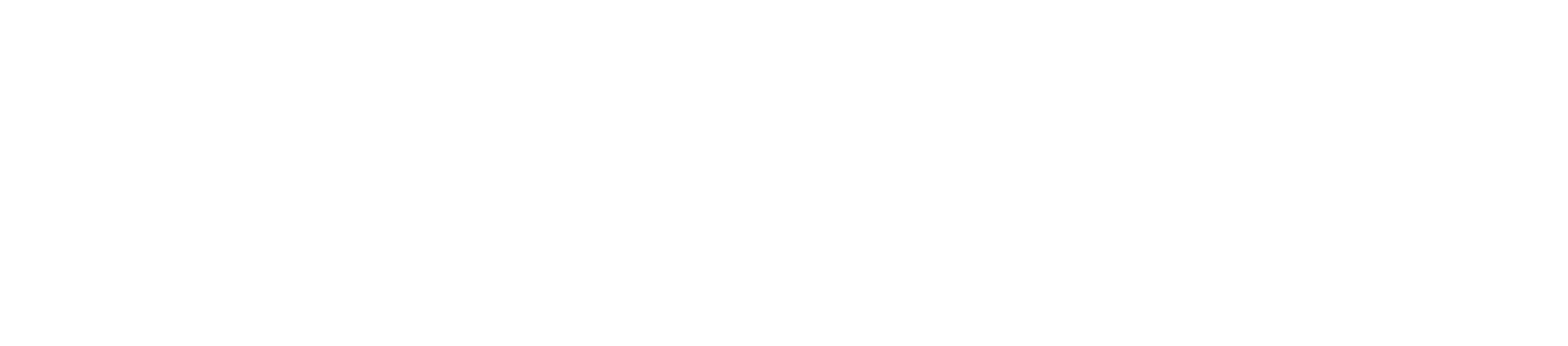 Michael Tweddle Quote